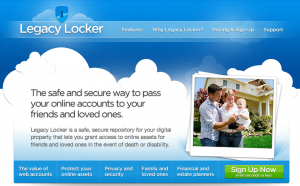 legacylocker