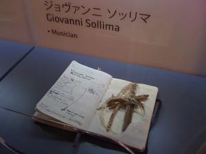Giovanni Sollima - Musician