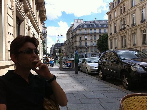 Dior_Paris
