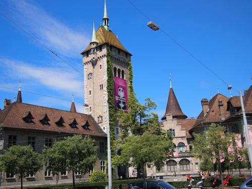 schweizerisches-landesmuseum