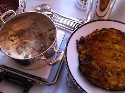 veal-roesti