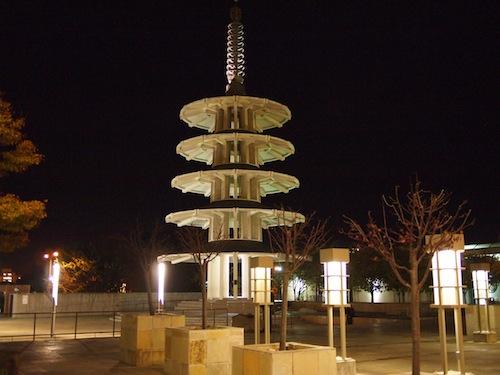 japan-town2